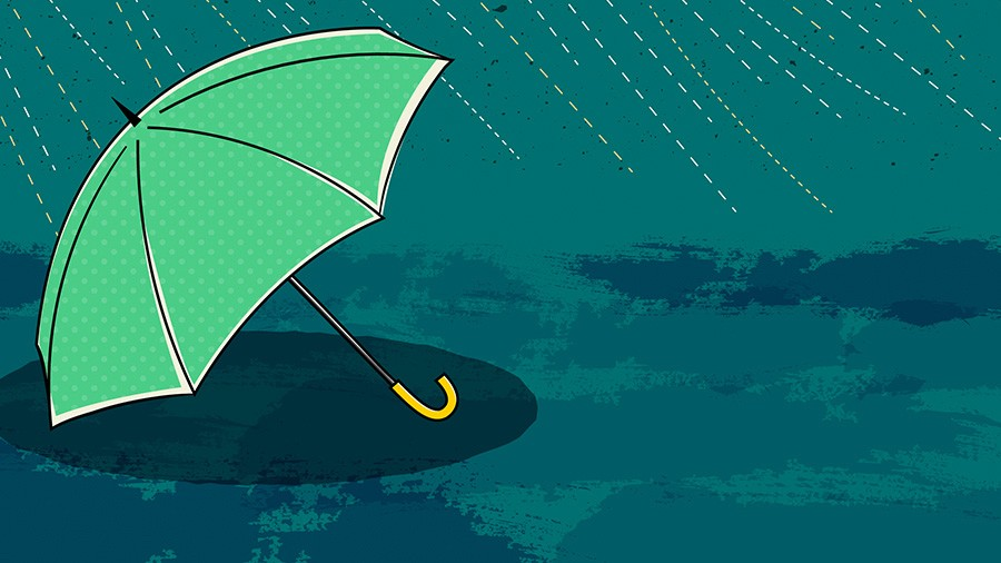 How To Smooth Drawing Lines In Illustrator : How to join and trim paths in illustrator adobe cc