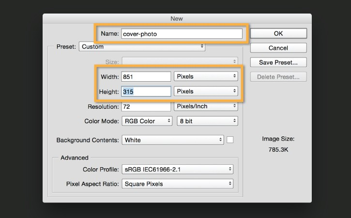 Adobe Photoshop CS6 on Demand: Adobe Photoshop CS6 _p2
