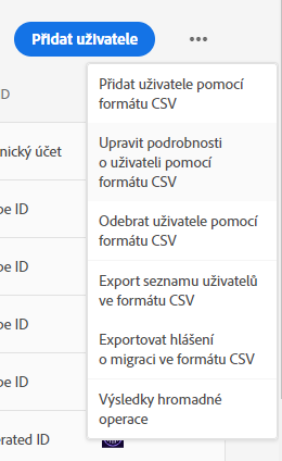 export-users-list