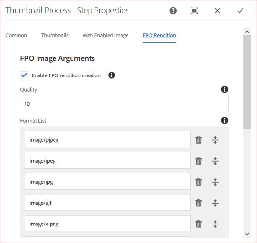 příklady profilů datových řádků seznamky zdarma phx az
