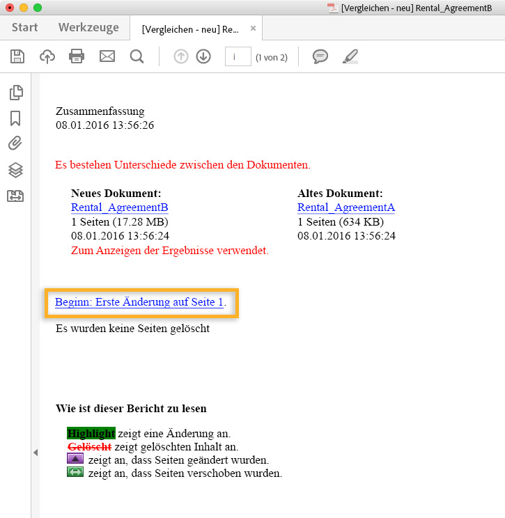 5480_compare-pdf-files_step3