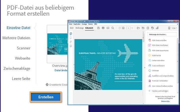 Delftse methode pdf to word