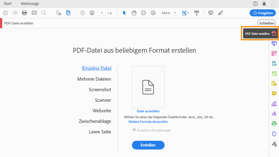 create-pdfs-from-text-image_900x506_step1