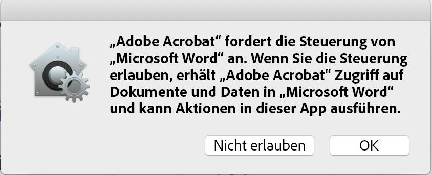 PDF DATEI FEHLGESCHLAGEN EBOOK