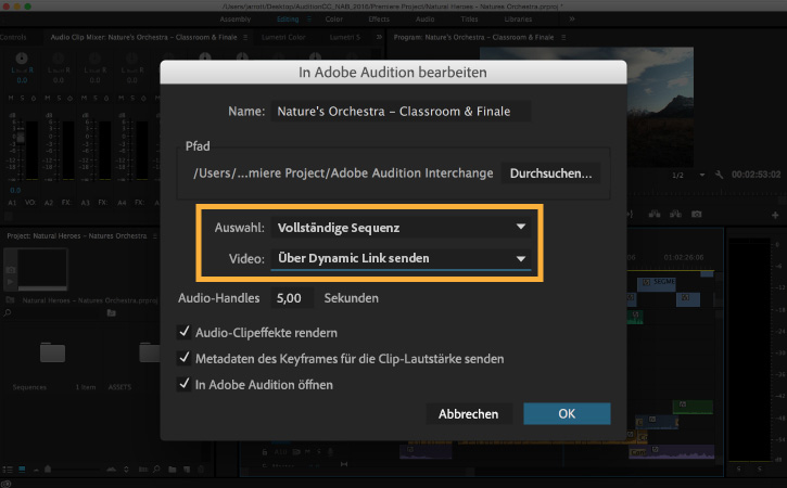 export-multitrack-step1b