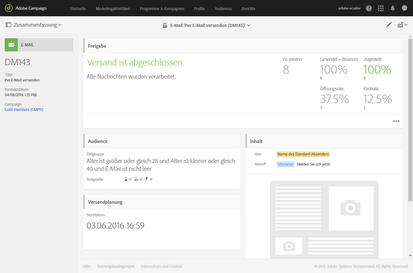 UX_dashboard