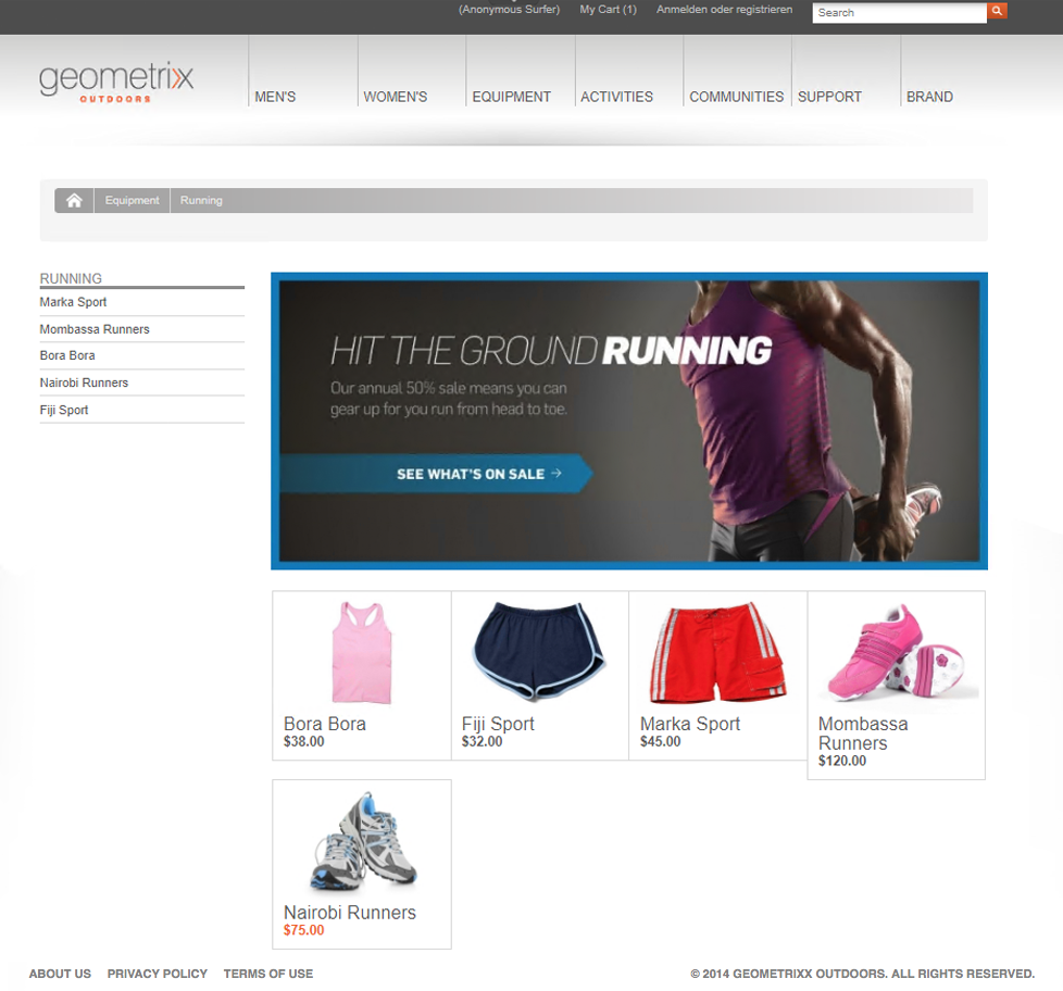 ecommerce_categoryrunning