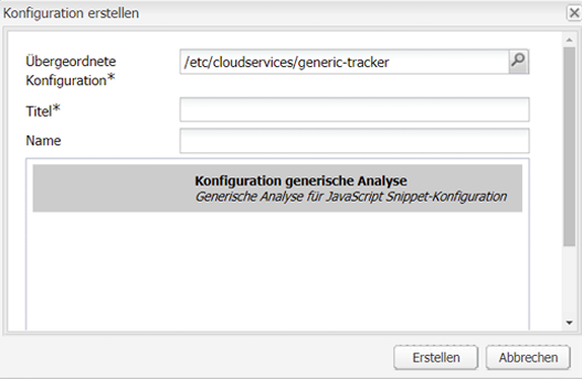 Analytics_AddConfig