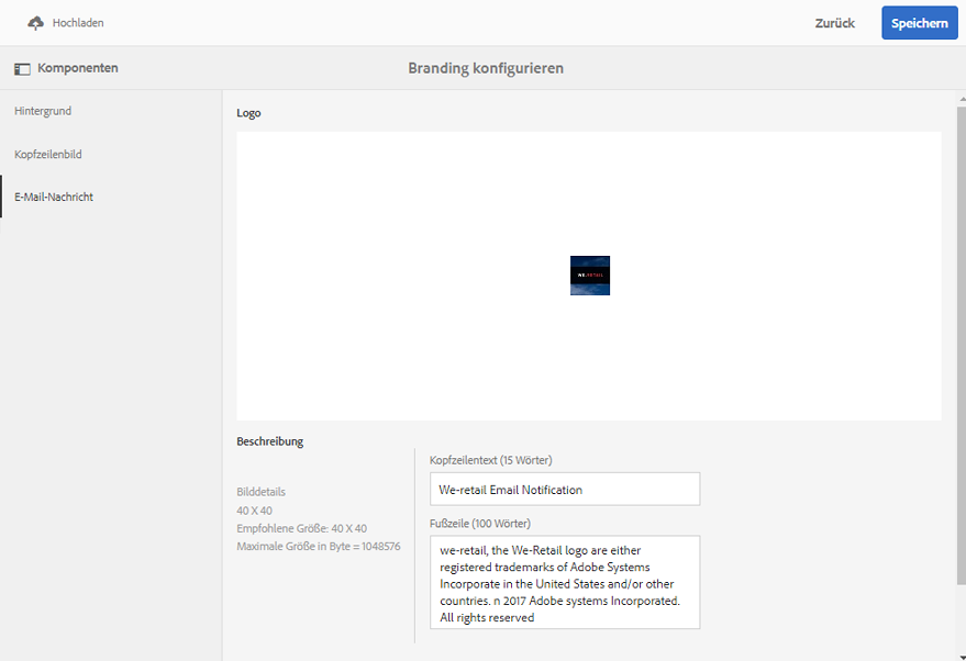 configure-branding-page-email