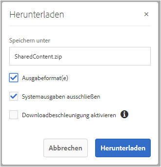 Download-LinkShare-AutoRen