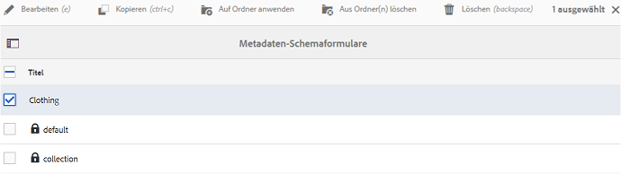 apply-metadata-schema-form-to-folder