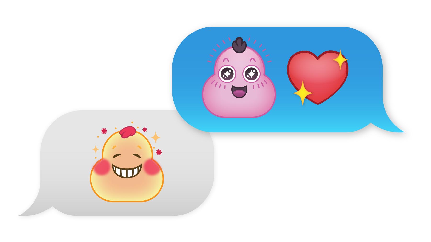 Emoji Bilder Erstellen Bilder   Afllive Stream