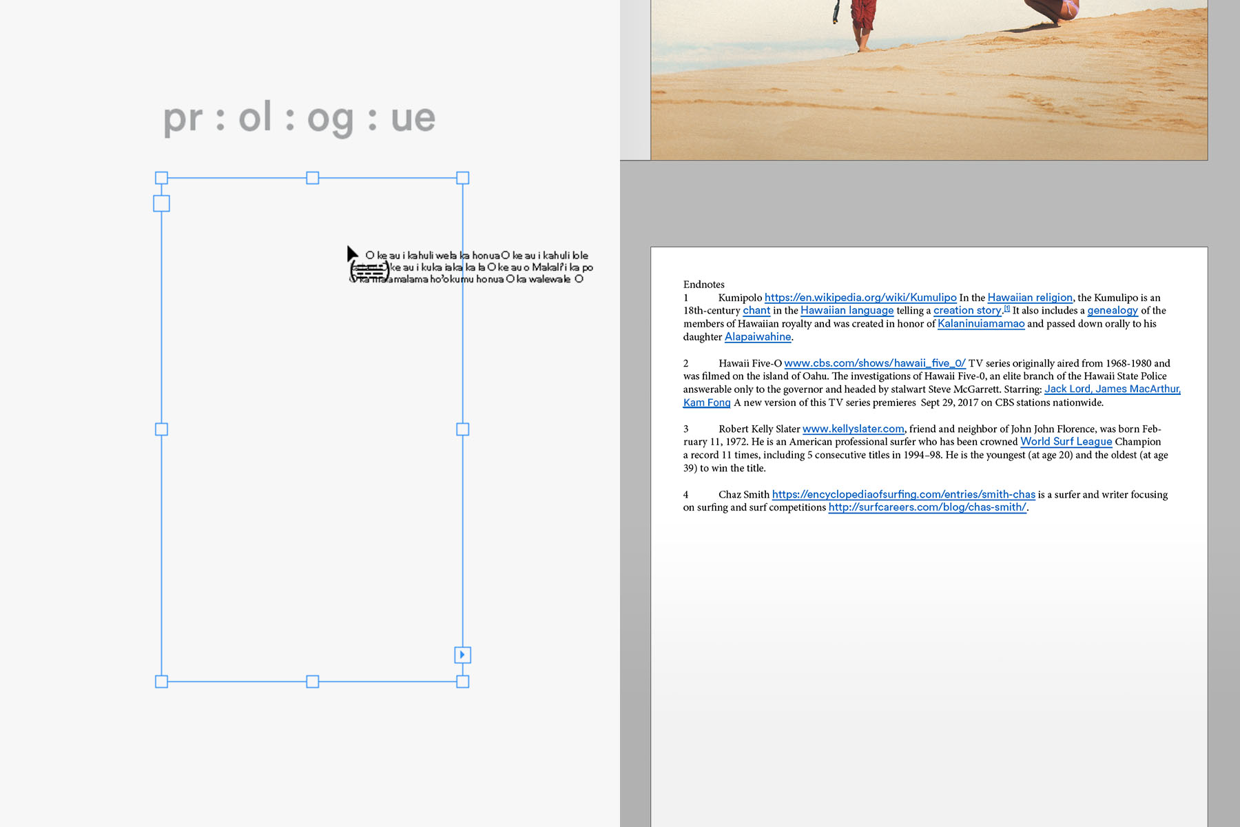 Beste Wort Presse Blog Vorlage Ideen - Beispiel Wiederaufnahme ...