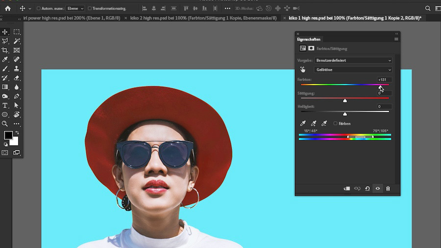 Individuelle Visitenkarte Erstellen Adobe Indesign Tutorials