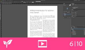 Duden Korrektur Richtig Nutzen Offizielles Adobe Tutorial