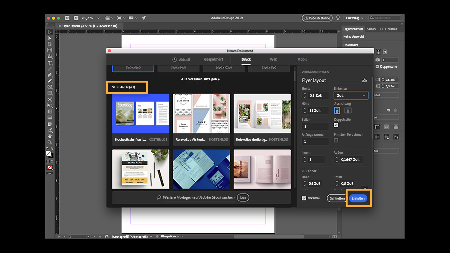 new-document-in-indesign_step6-v2