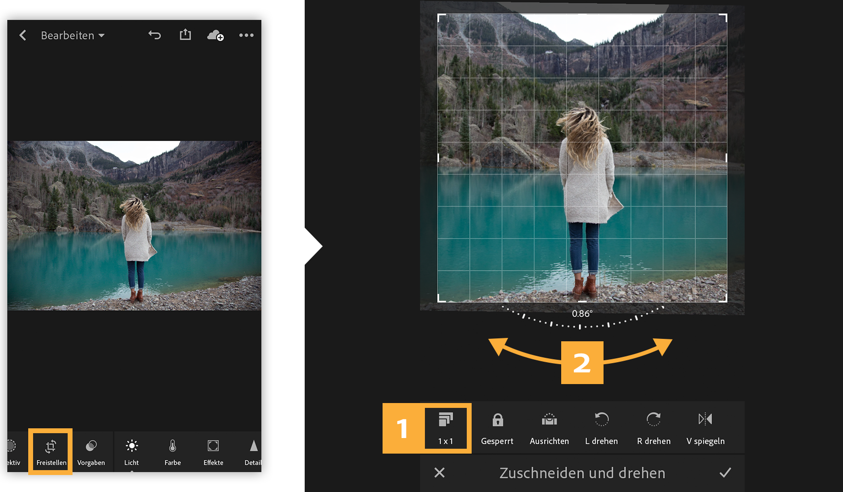 lightroom-mobileadjustments-step-02