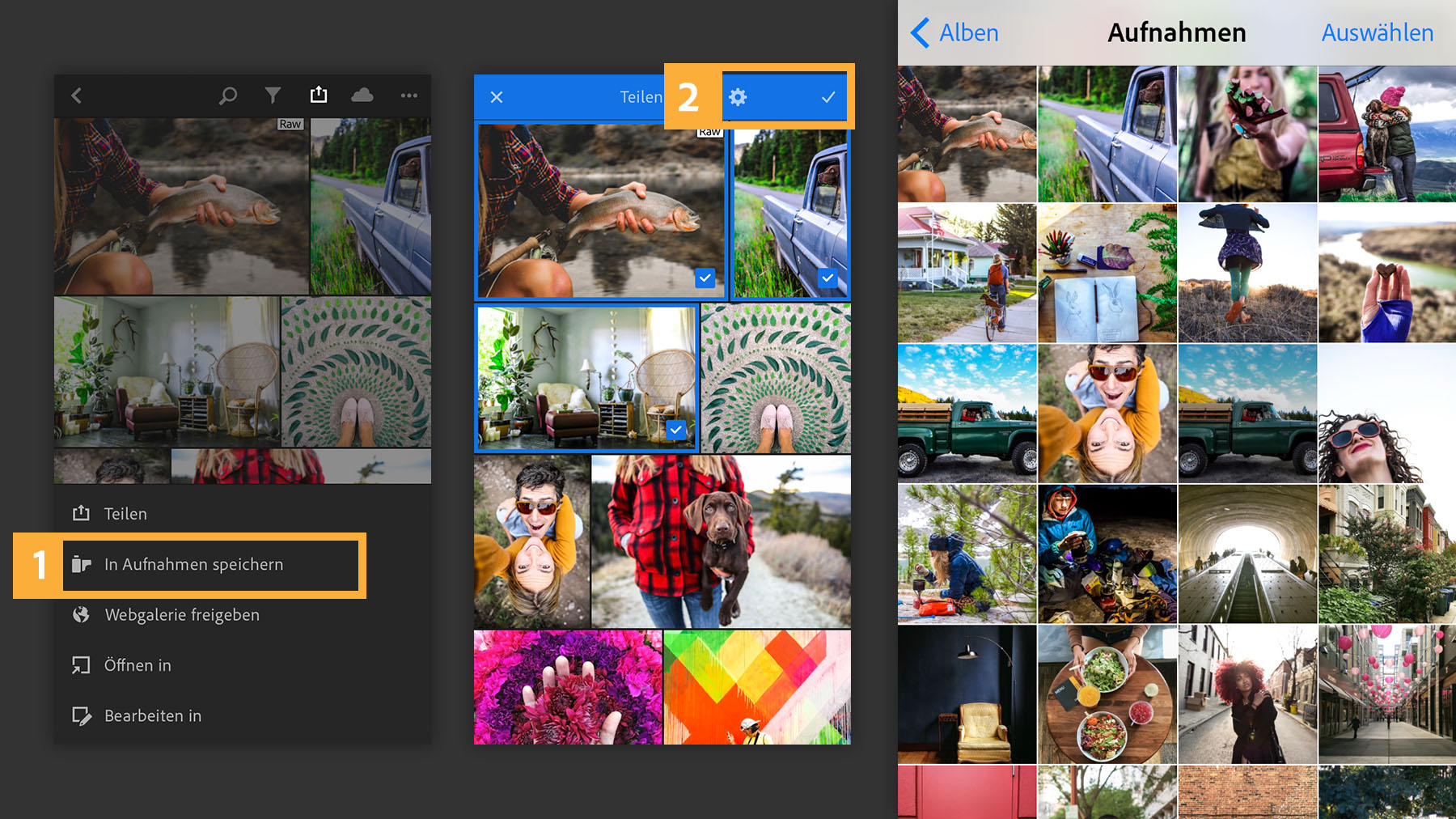 lightroom-mobile-share-04updated