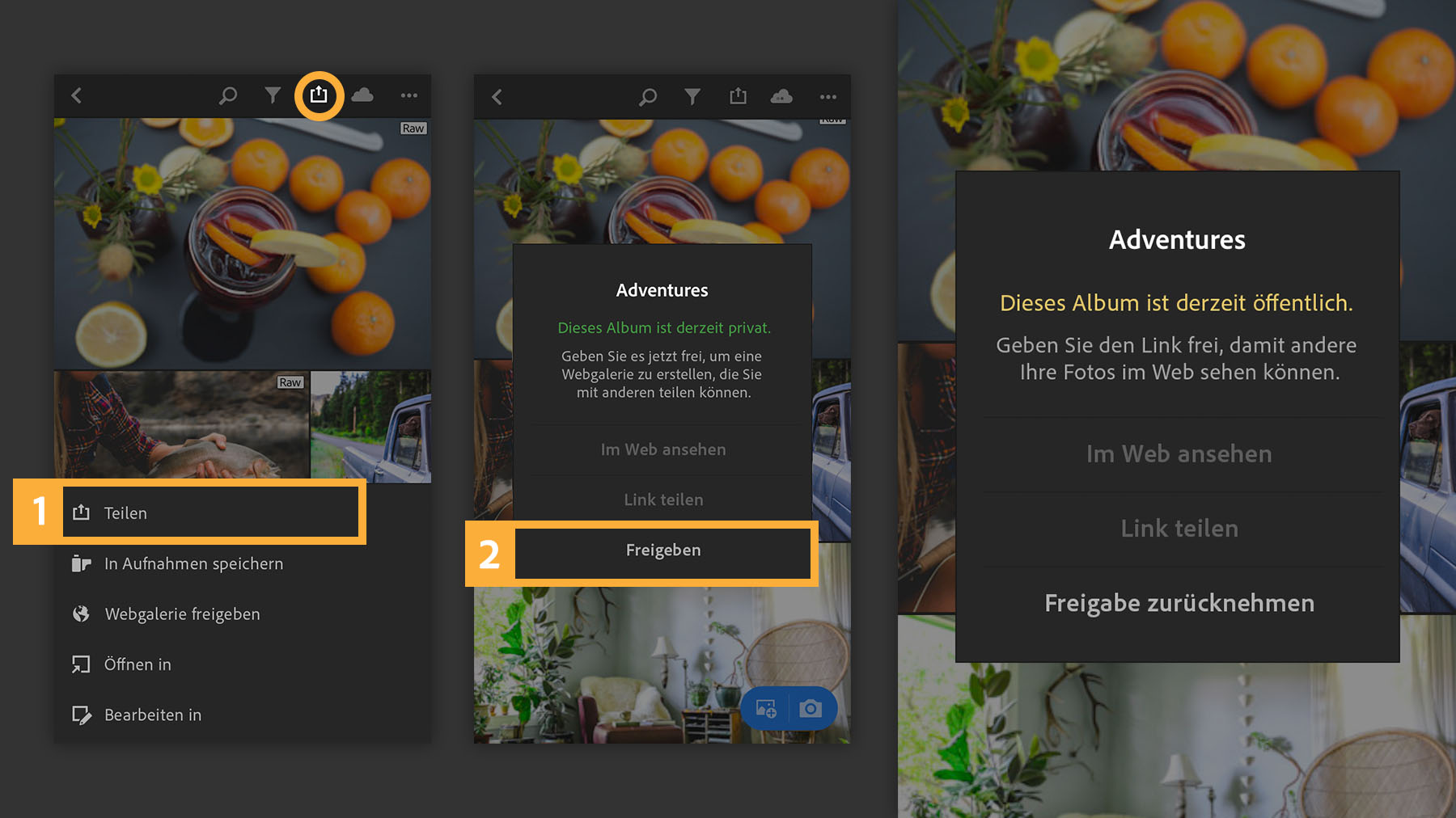 lightroom-mobile-share-03updated