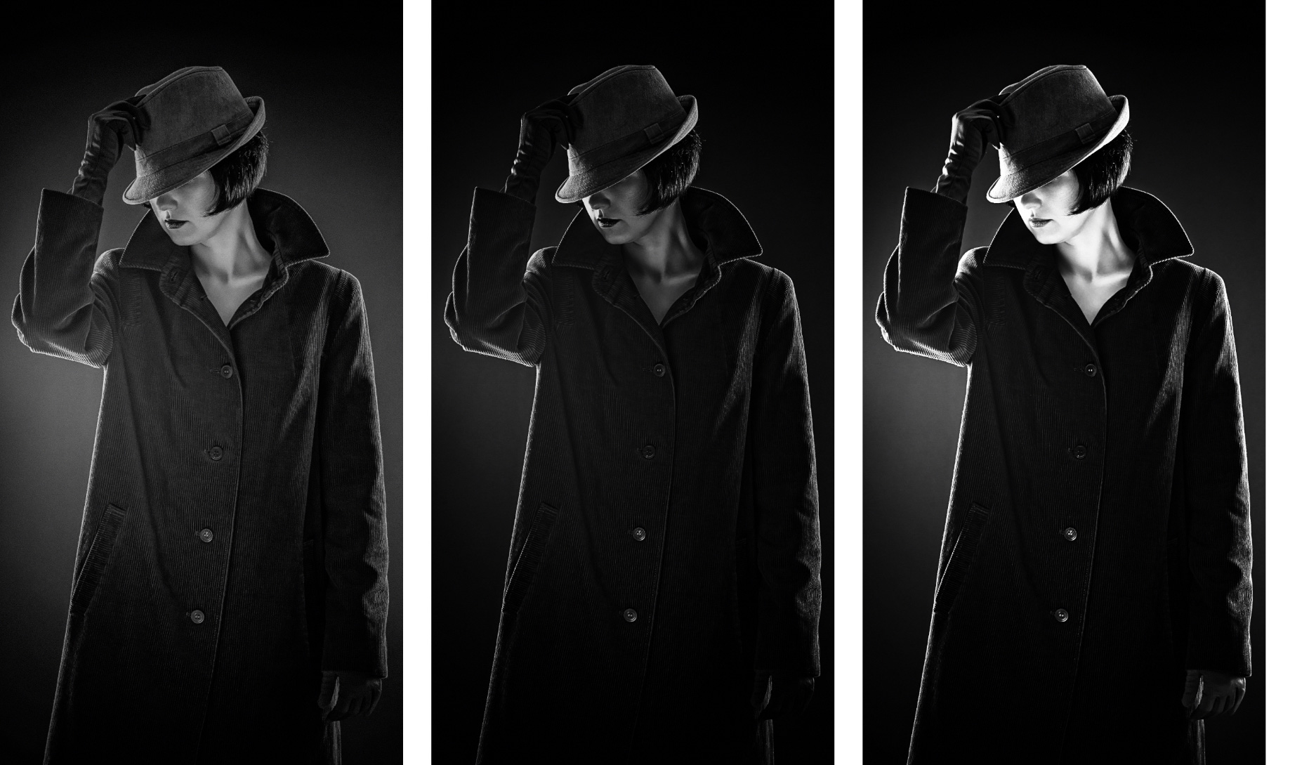 create-film-noir-effect_step-2