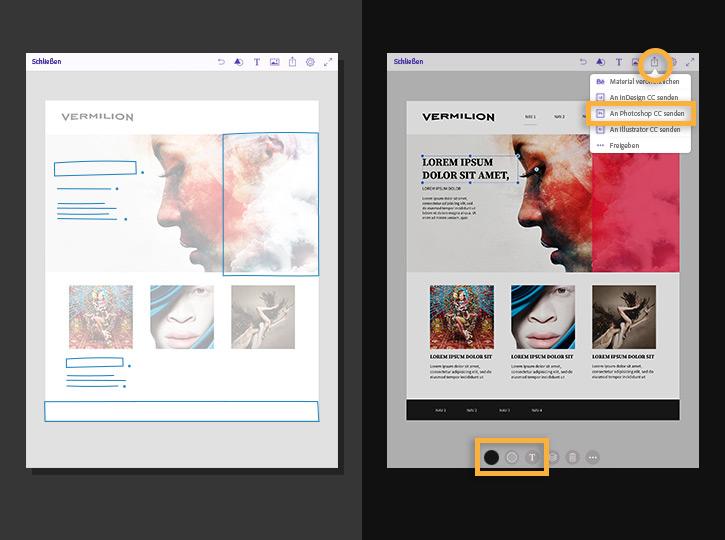 Gemütlich Vorlage Web Reagiert Ideen - Dokumentationsvorlage ...