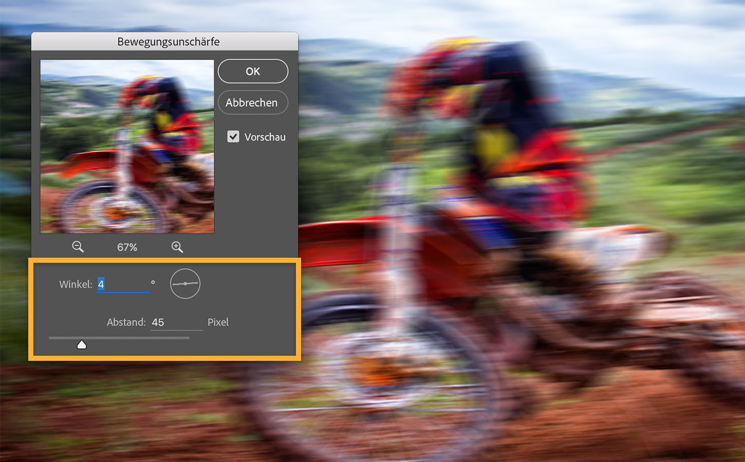 add-motion-blur-effects_fig3