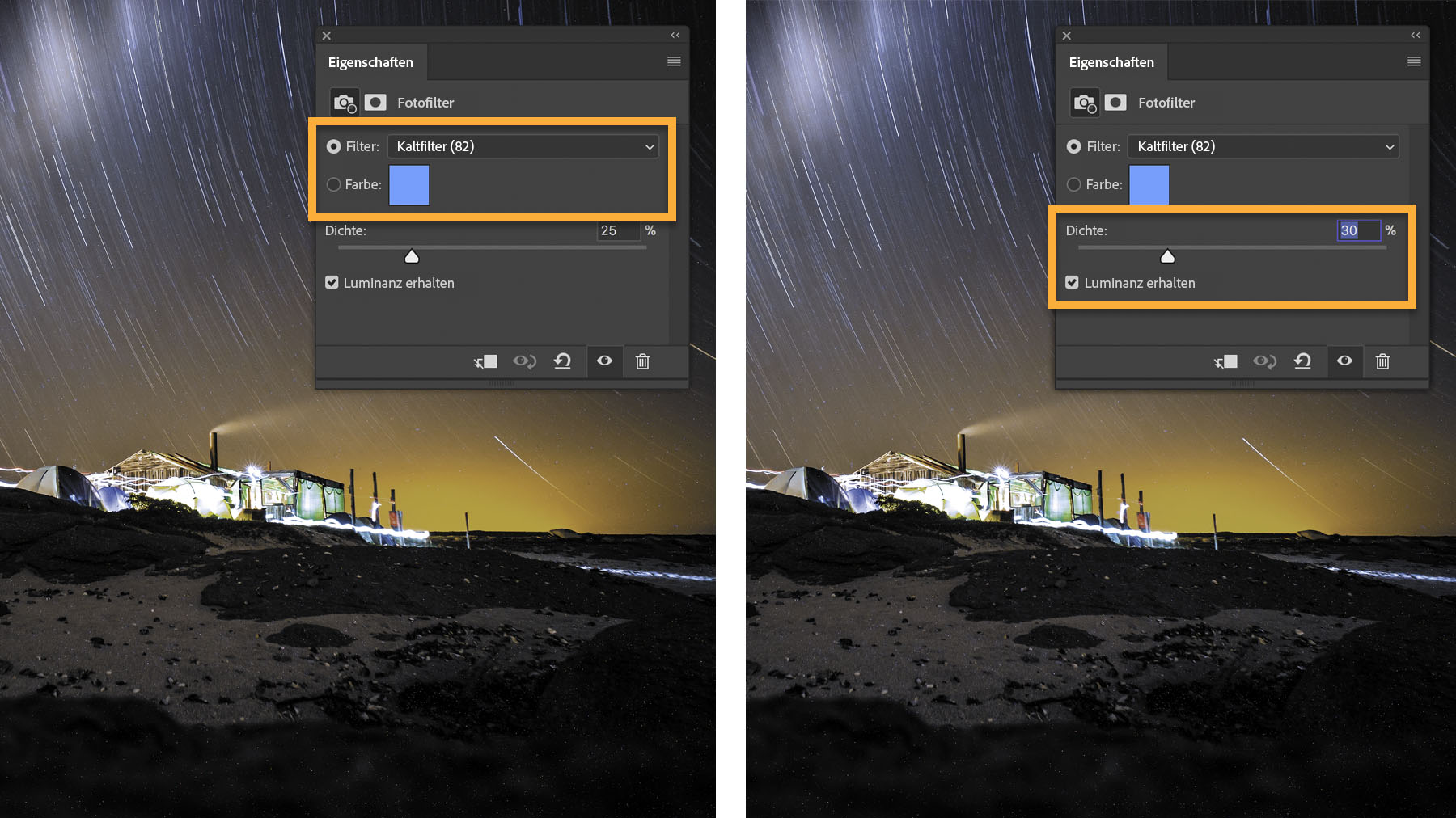 adjust-correct-color-balance-photoshopstep-2