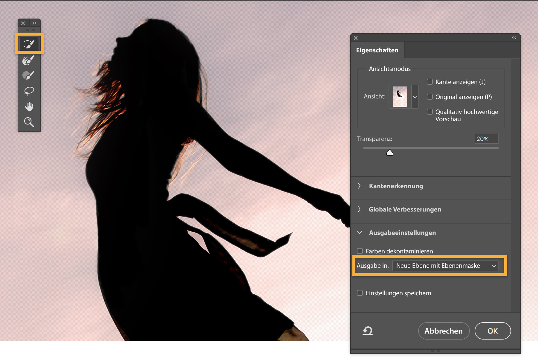 photoshop-for-beginners_9