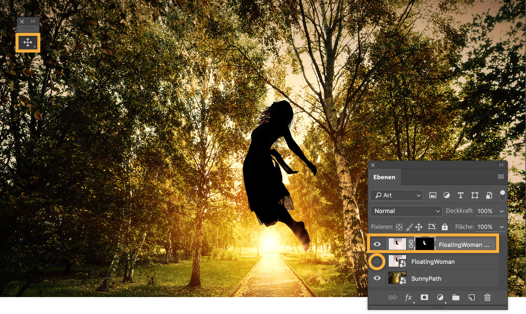 photoshop-for-beginners_10