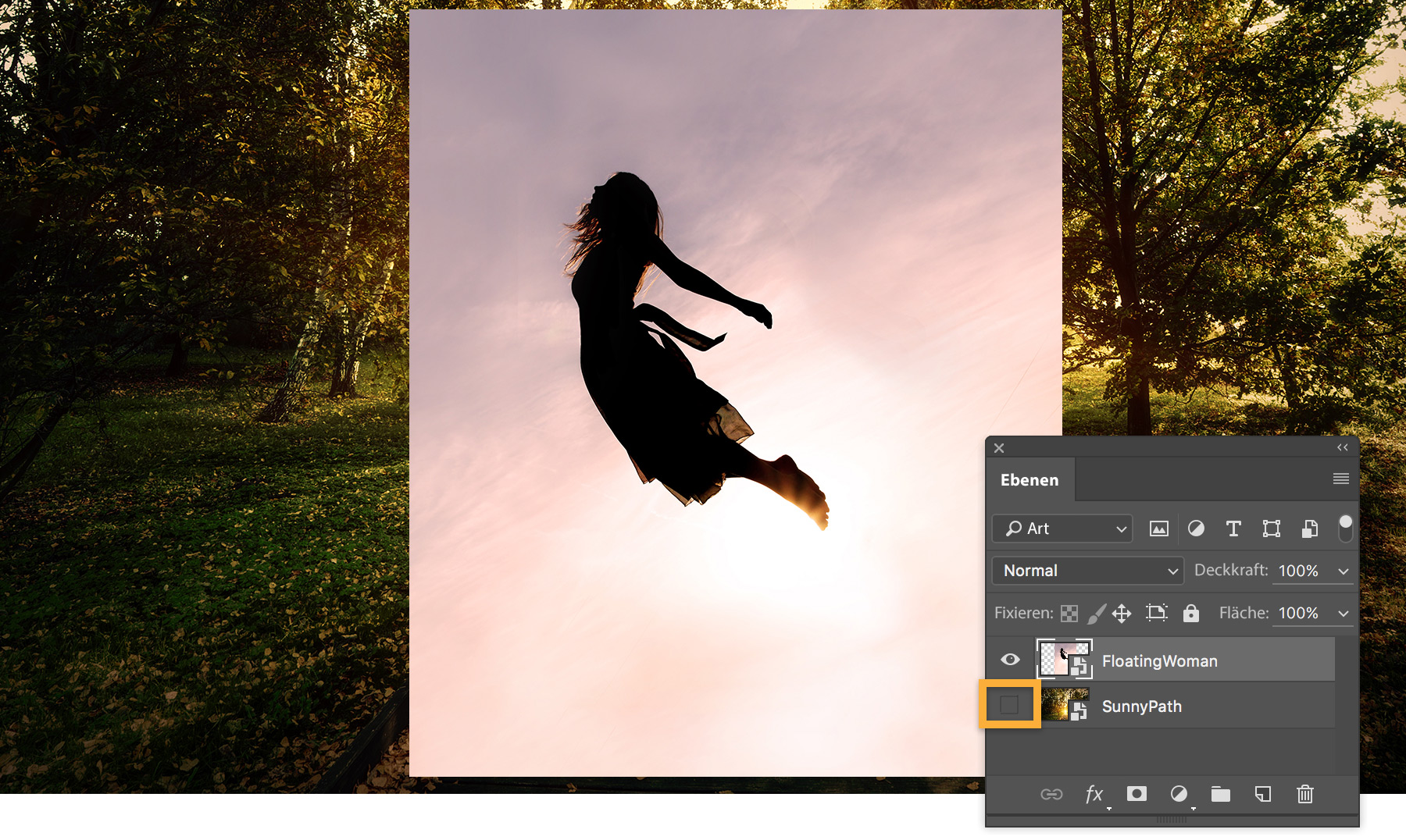 photoshop-for-beginners_8
