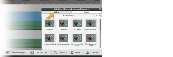 audio view assets-06