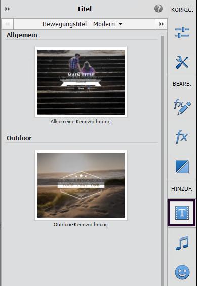 Berühmt Freeze Frame Premiere Fotos - Badspiegel Rahmen Ideen ...