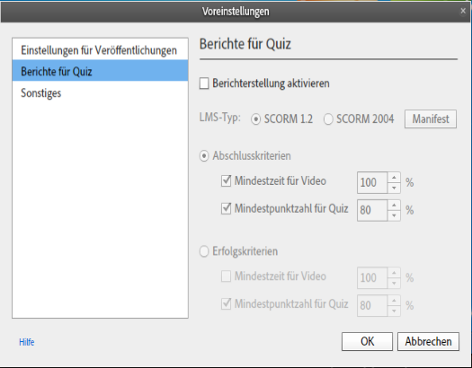 presenter_preferences_quiz_settings