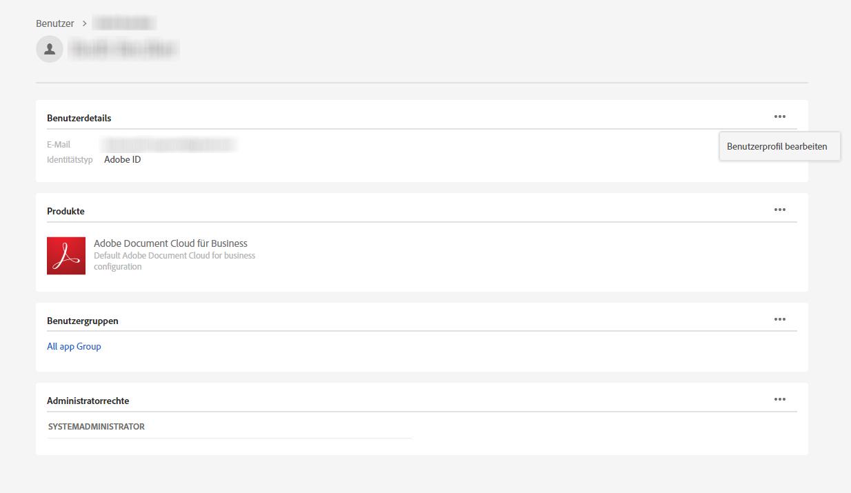 Nett Benutzerprofilvorlagen Zeitgenössisch - Entry Level Resume ...