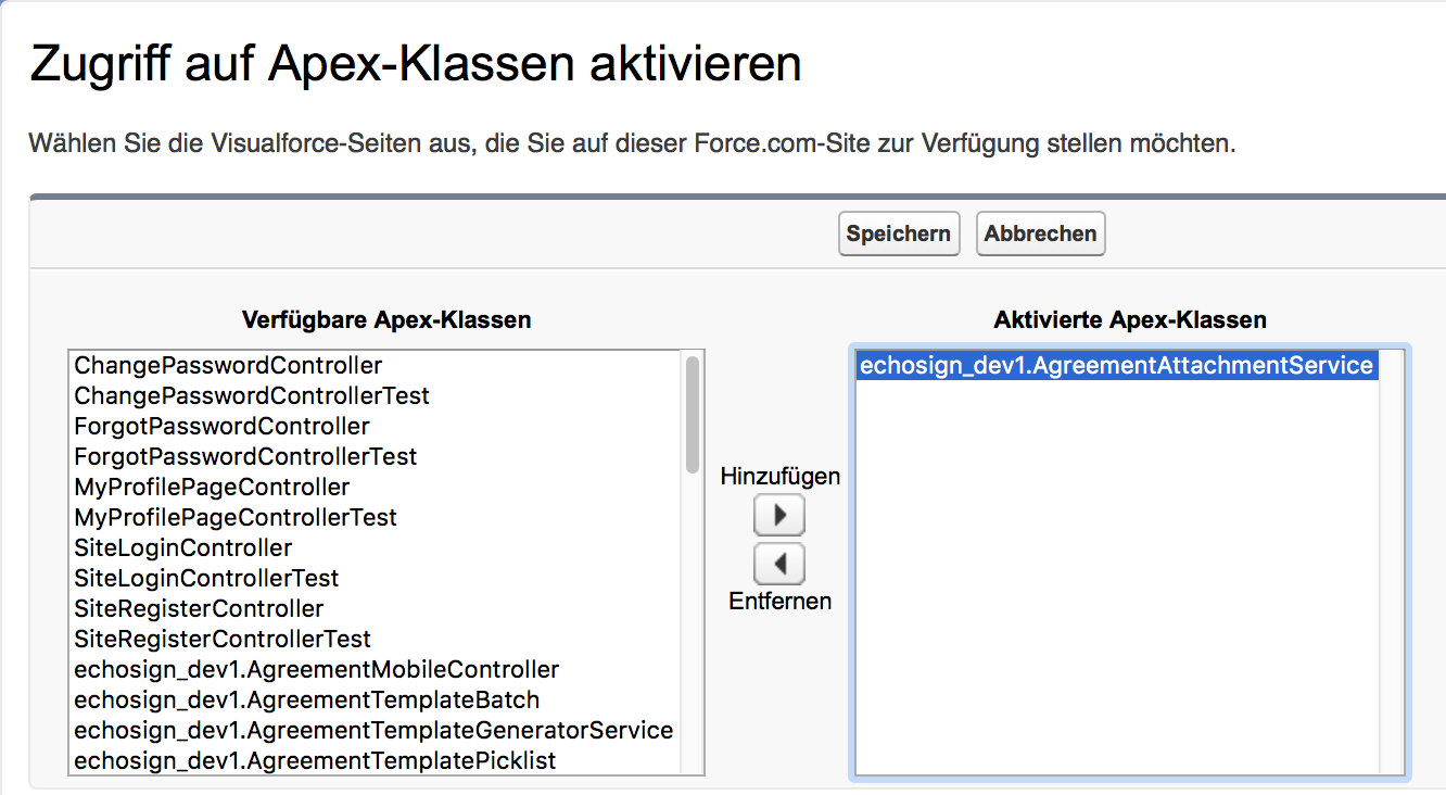 echosign_dev1.AgreementAttachmentService auswählen