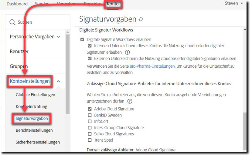 fill_and_sign_options