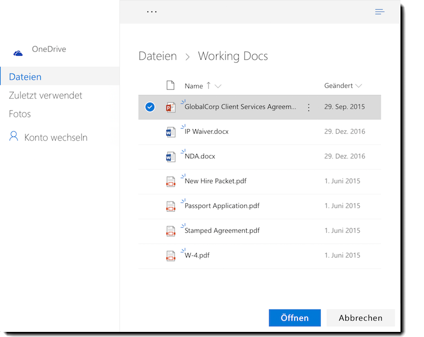onedrive_upload_fileselection