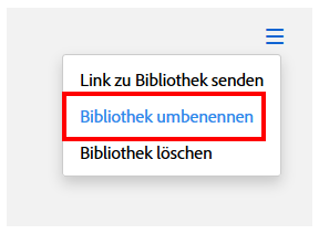 rename-library