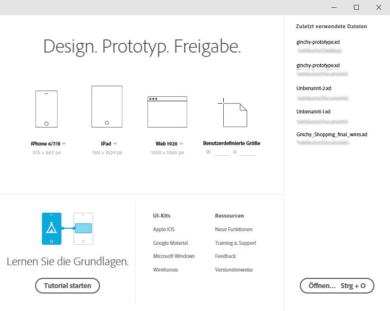 Großzügig 8 X 12 Rahmenziel Bilder - Benutzerdefinierte Bilderrahmen ...