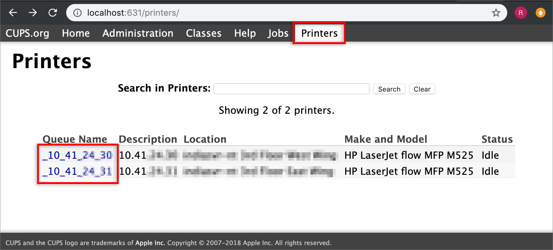Print double-sided | Adobe Acrobat, Reader DC
