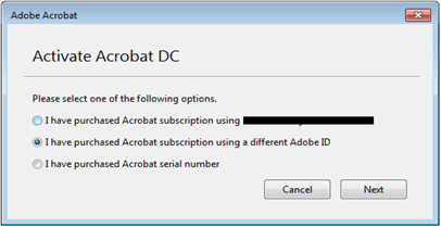 how to sign a pdf in adobe acrobat reader dc