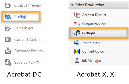 Adobe Pdf Port Printer