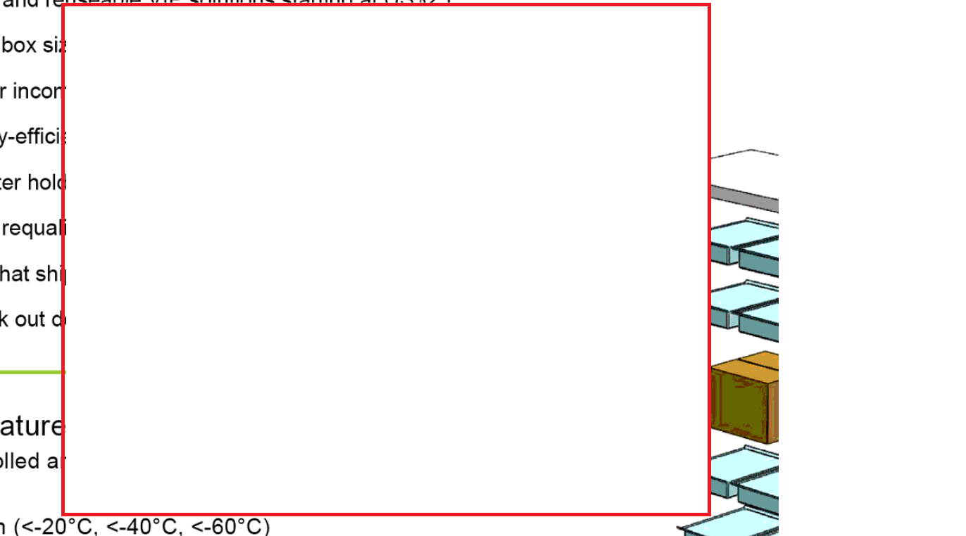 White box overlay on PDF while connecting or disconnecting