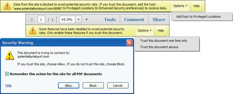 Trigger Warning PDF Free Download
