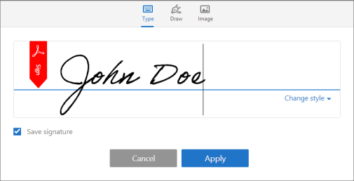 how to delete text in pdf in adobe reader