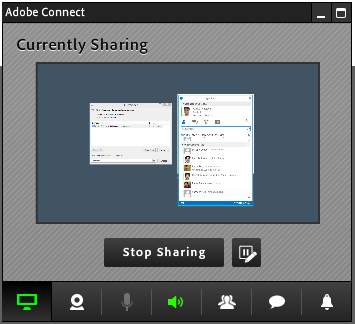 screen_share_share