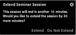 seminar_extension_notifier