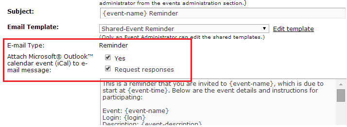 require_responses_for_seminar_ical