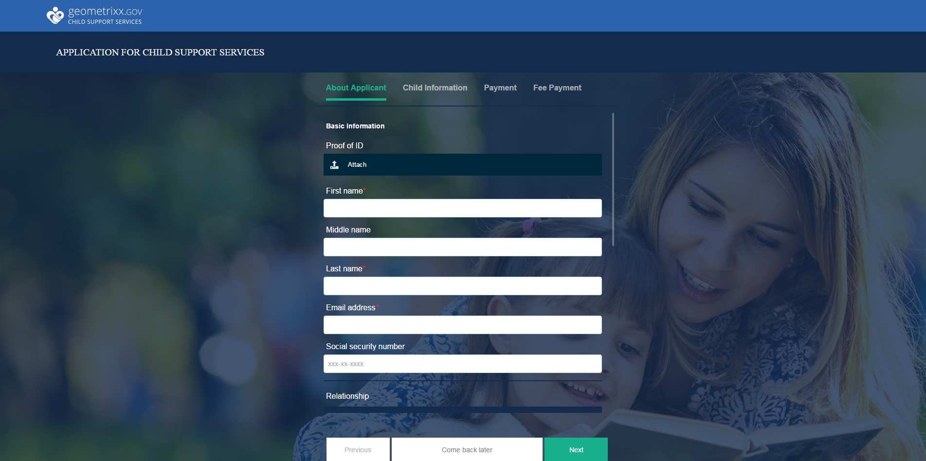Dating sarah walkthrough