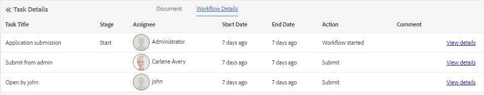 completed-task-workflow